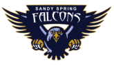 Sandy Spring Athletic Association