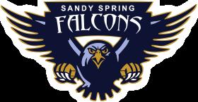 Sandy Spring Athletic Association