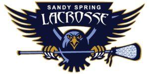 SSF_Lacrosse_Logo