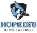 Hopkins Lacrosse