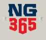 National Gridiron 365