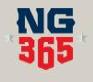 National Gridiron 365