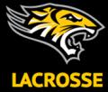 Towson University Lacrosse