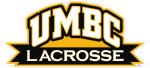 UMBC Lacrosse