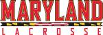 University of Maryland Lacrosse