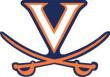University of Virginia Lacrosse