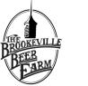 Brookevile Beer Farm