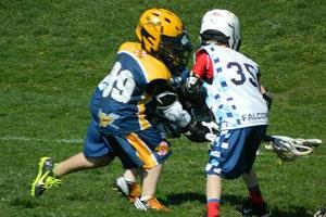 lacrosse05