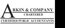 Arkin & Company