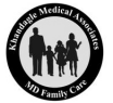 Khandagle Medical Assocaites