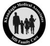 Khandagle Medical Assocaites