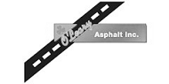 O'Leary Asphalt Inc.
