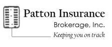 Patton Insurance Brokerage, Inc
