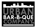 Urban Bar-B-Que Company