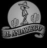 El Andariego Restaurant